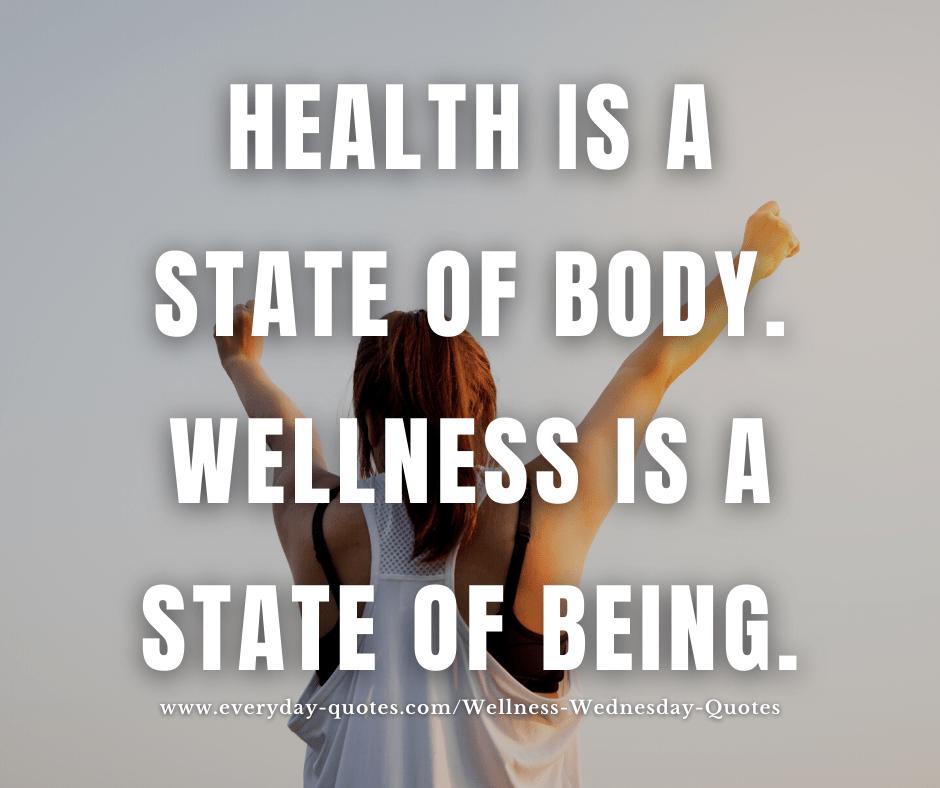 Wellness Wednesday Quotes (1)